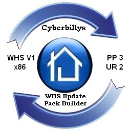 WHS-V1-Update Pack Builder-Logo 2013.jpg