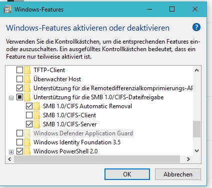 Windows Features SMB1.jpg